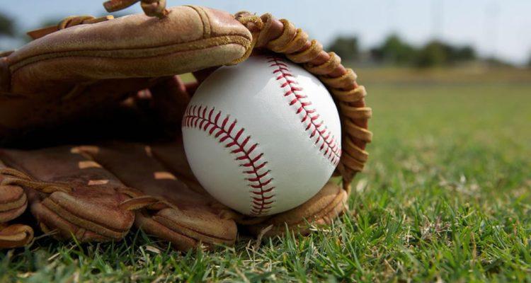 aprender beisbol