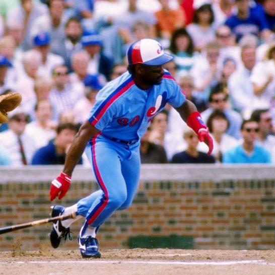 baseball 80s