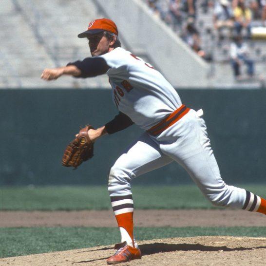 beisbol 70s