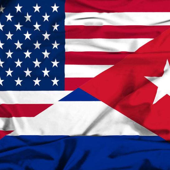 beisbol cuba estados unidos