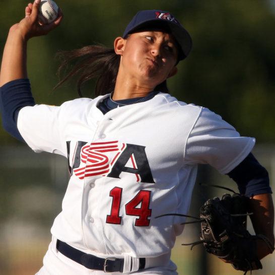 beisbol_mujeres
