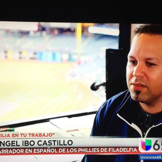 angel castillo phillies